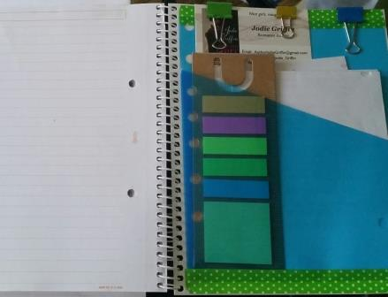 OrganizedNotebook_compressed