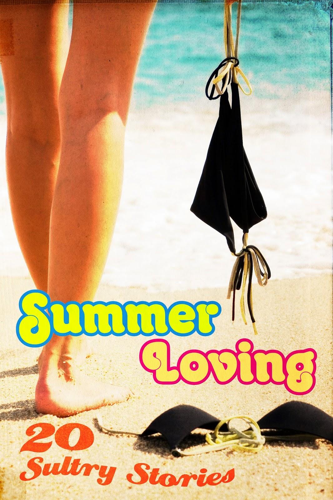 Summer Loving (1)