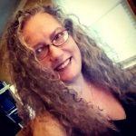 Jodie Griffin Author Photo